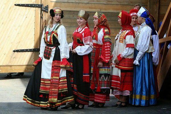 cultura rusa hispaforum.ru