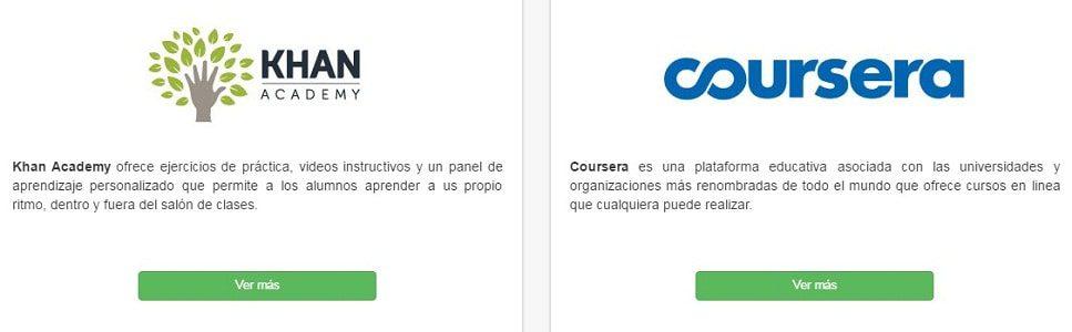 academica.mx