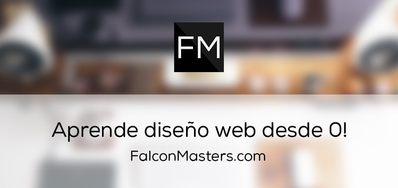 falcon masters cursos gratis