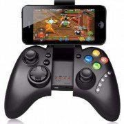 gamepad geek