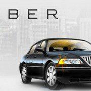 Uber ¿ Barato o Caro ?