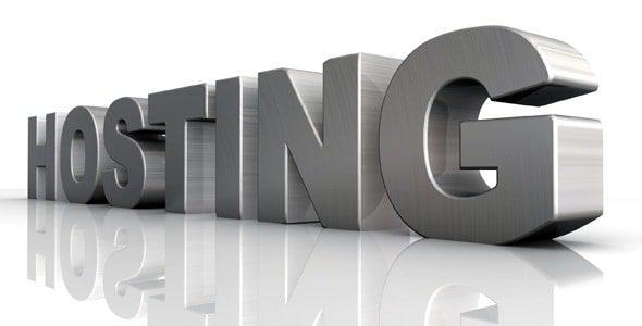 12 hosting perumira