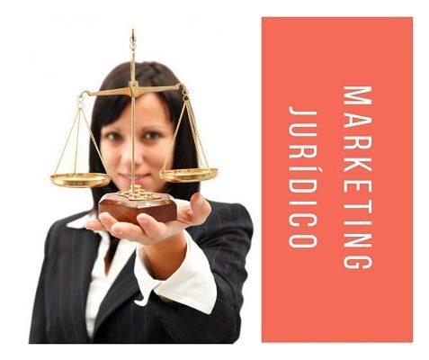 Marketing Jurídico perumira