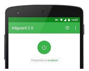adguard app