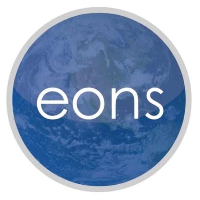eons red social