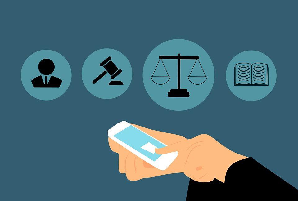 marketing abogados peru