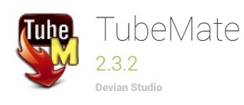 tubemate