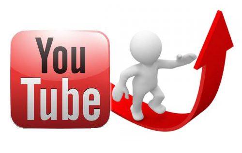 10 factores videos mas vistos youtube