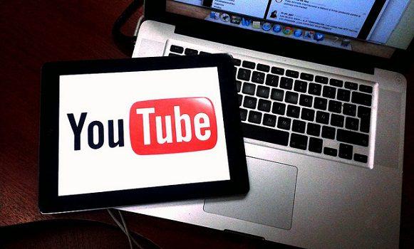 10 factores videos youtube mas vistos