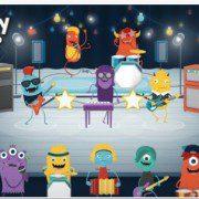 melody jams app