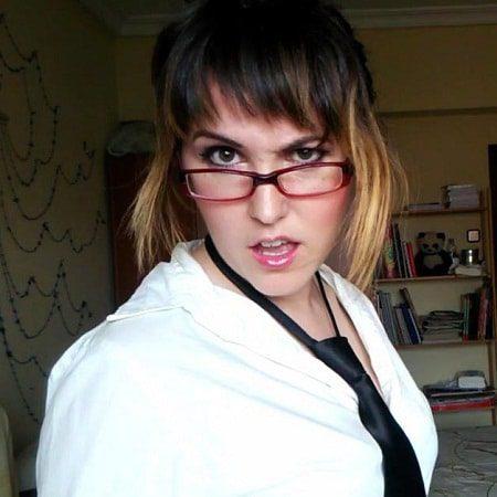 Dav-Valdahla-Gafas-Blog-Perfil