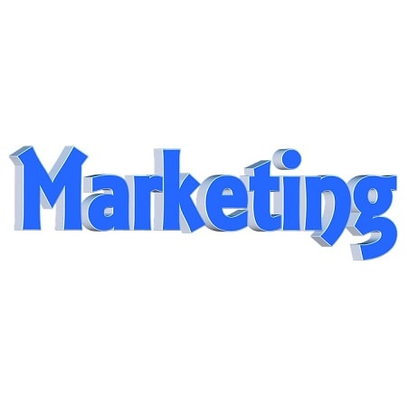 grupos facebook de marketing