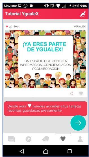 ygualex app