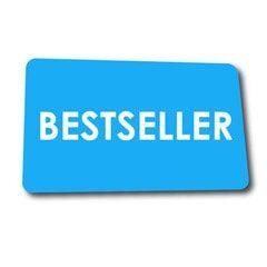Bestseller Obras