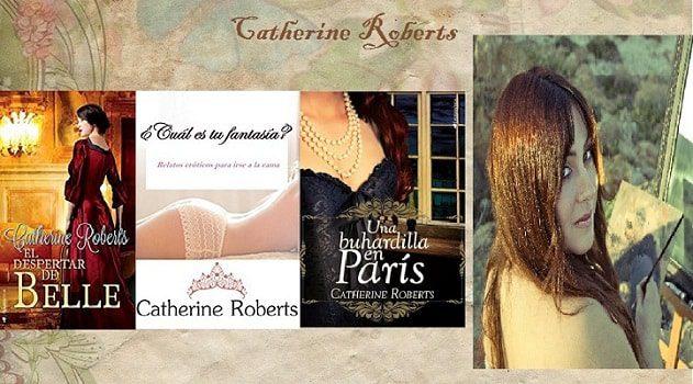 Carolina Iñesta- Bestseller