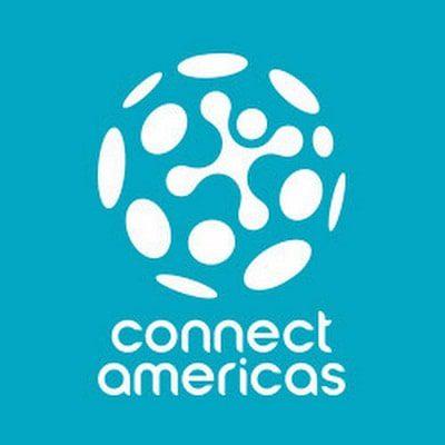Connectamericas Academy