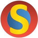 celensoft super web browser