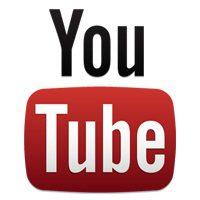 youtube logo canal
