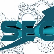 keyword seo global