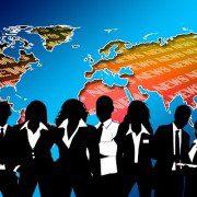empresa redes sociales
