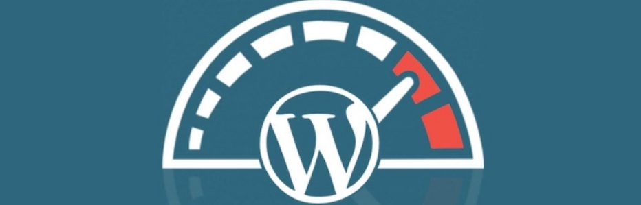 wordpress wpo tweaks