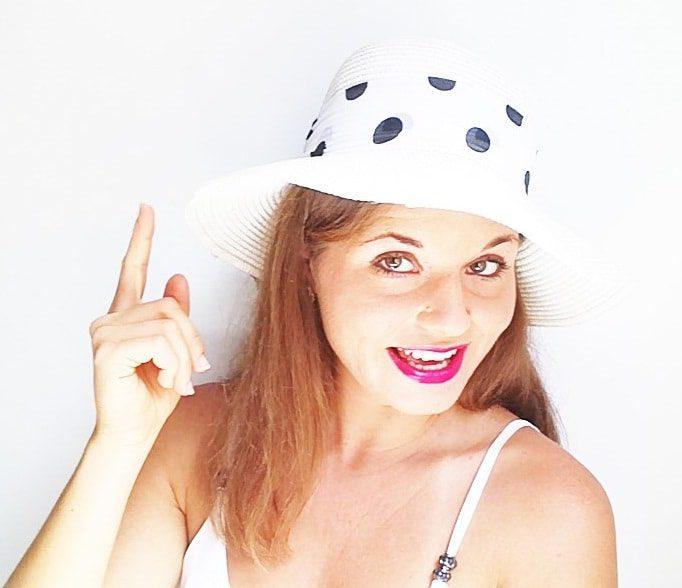 Beata Aleksiejuk - poland