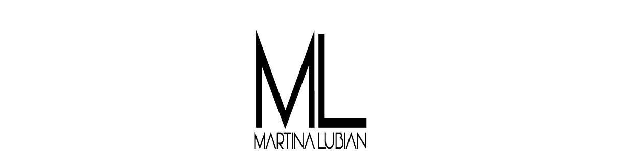 Martina Lubian