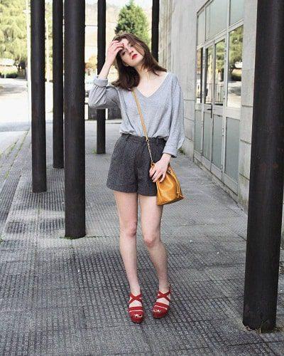 martina lubian blogger