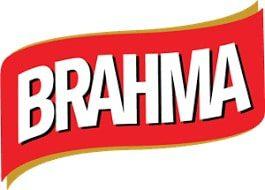 brahma cerveza