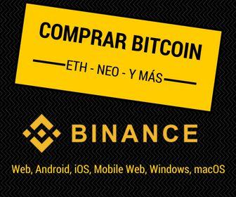 comprar bitcoin perumira
