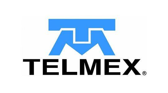 telmex peru