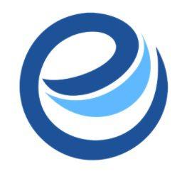 esteem app