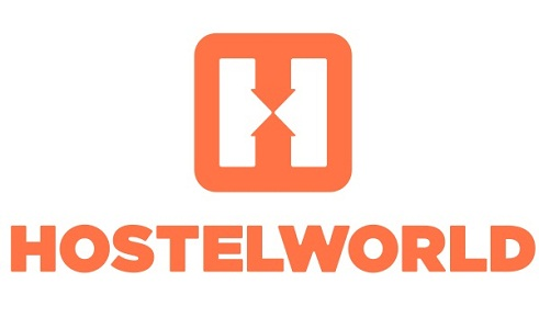 hostelworld app