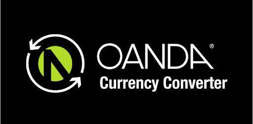 oanda currency converter app