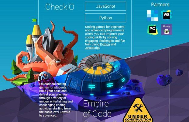 Videojuegos Aprender a Programar