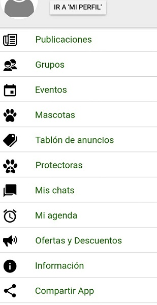 Social Animals España