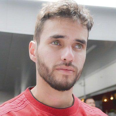 SEO Samuel Boscán