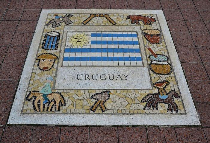 calendario uruguay