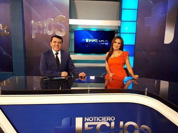 Graciela Rajo - Entrevista