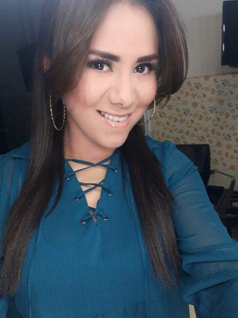 Graciela Rajo - Noticias Internacionales