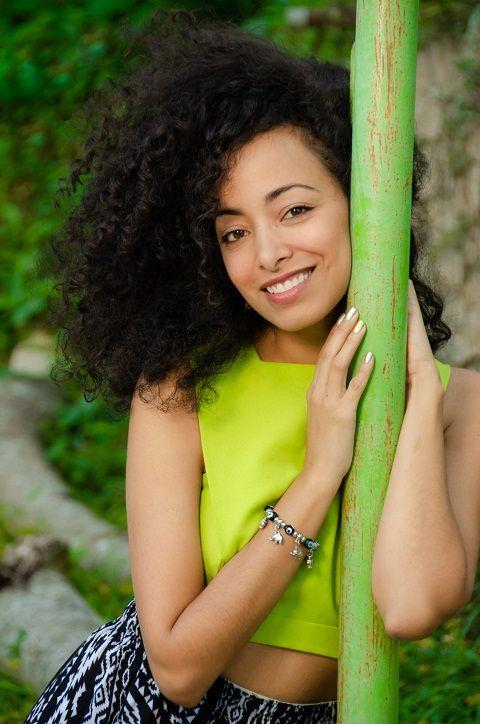 Nercy Vanessa Padrino Rico