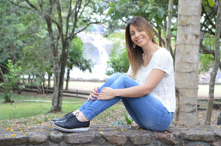 Bárbara Ortega - Coaching