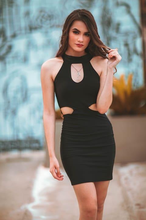 Ailin Nery Huerta - Jaime William