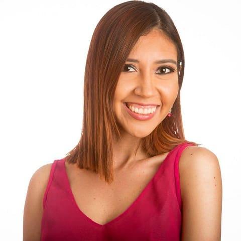 Gabriela Camuñas - Artista