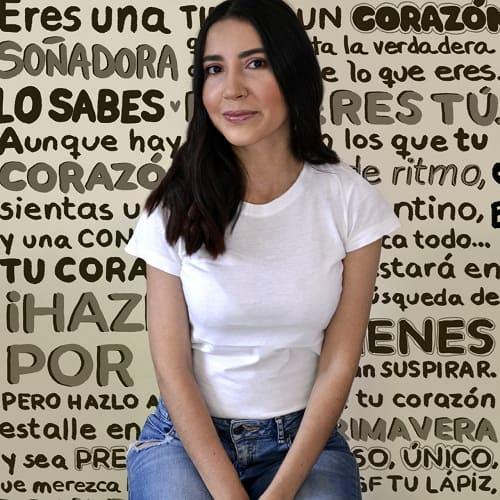 Gabriela Ilustra