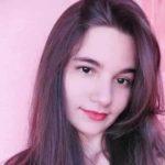 Elaine Melo – Jovem Escritora – Brasil