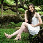 Natalyn Piedra – Modelo – Reina de Belleza – Costa Rica