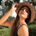 Antonella Verón – Modelo – Reina de Belleza – Argentina