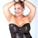 Liliana Beatriz Romero – Modelo Profesional – Argentina