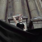 Micaela Paccieri – Modelo – Fashion Style – Bolivia